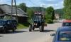 Фермеры Ленобласти могут претендовать на субсидии
