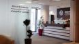 Мошенники пытались похитить у российских банков 24 ...