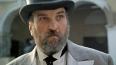 Актер Алексей Петренко скончался за месяц до дня рождени...