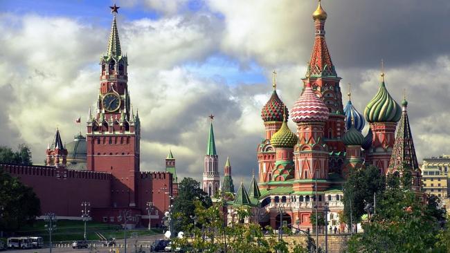 Аналитики прогнозируют рост ключевой ставки в России из-за санкций