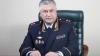 Генпрокуратура внесла представление главе МВД за нарушен...