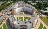 Неизвестные сообщили о заминировании петербургских больниц