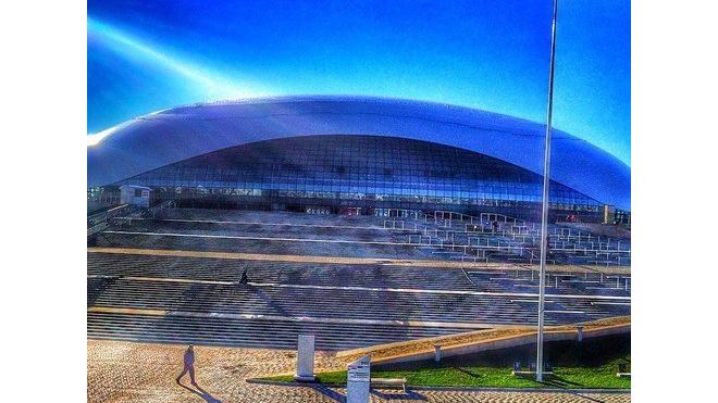 В Сочи в 2026 году могут пройти некоторые соревнования Олимпийских игр
