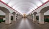 """В Петербурге на станции метро """"Лесная"""" состоится концерт классической музыки"""