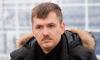 """Осужденный экс-глава """"Ленэнерго"""" начнет работать в """"Полис групп"""""""
