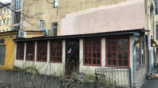 Доходный дом Френкеля на улице Кропоткина требуют вернуть в первоначальный вид