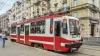 Трамвайные пути в Петербурге отремонтируют за 700 ...