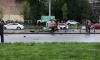 Появились подробности смертельного ДТП на Бухарестской