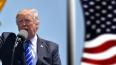 """""""Выгодные"""" ошибки Трампа: Россия укрепила позиции ..."""
