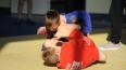 В Петербурге открыли международный юношеский турнир ...