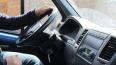 В Кургане водитель маршрутки возил пассажиров в наркотич...