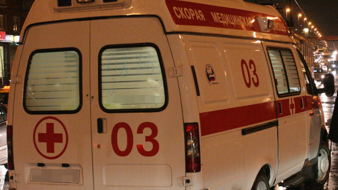 В Башкирии следователи расследуют смерть 19-летнего парня и 14-летней школьницы, которых обнаружили в квартире