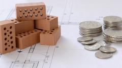 МСП Банк удвоил объемы поддержки высокотехнологичных компаний