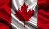 Канада придумала новые антироссийские санкции
