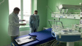 В Петербурге на свет появились три двойни в первые ...