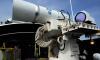 Алексей Леонков: заявлять об успехе испытаний лазерного оружия США нет смысла