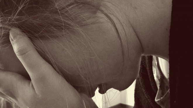 Двух студентов из Петербурга подозревают в изнасиловании несовершеннолетней