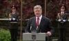 Генпрокуратура Украины вызвала на допрос Порошенко, Яценюка и Кличко