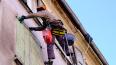 В Петербурге проведут ремонт фасадов объектов культурного ...