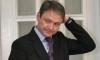 Хинштейн встал на путь Навального и придрался к бизнесу Ткачевых