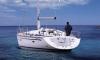 В Турции арестован хозяин яхты, на которой российские туристы отравились алкоголем