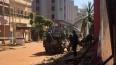 Новое нападение боевиков в Мали: атакована миротворческая ...