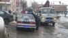 С июля петербургских водителей могут обязать платить ...