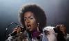 Певицу Лорин Хилл приговорили к трем месяцам тюрьмы