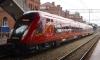 200 человек устроили массовую драку в поезде Гданьск-Сопот