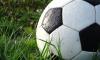 Петербург посетит свыше 20 тысяч аргентинцев: фанаты приедут на матч с Нигерией