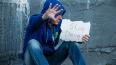 На Софийской 28-летний мужчина продавал психотропное ...