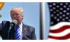 Эксперты считают, что США специально мешают функционированию ВТО, а обвиняют Россию