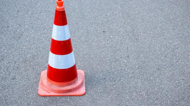 В Петербурге начинается ремонт нескольких улиц
