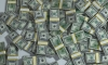 Угонщики Mercedes из Петербурга неожиданно разжились 150 тысячами долларов
