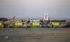 Правительство поддержит туроператоров, пострадавших в результате приостановки авиасообщения с Египтом