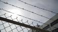 Во Франции заключенный захватил заложников и угрожает ...