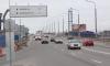 Петербургские автомобилисты смогут проехать по ЗСД со скидкой