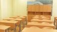 Почти 80% школьников Петербурга имеют проблемы с психико...