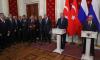 Эксперт: соглашение Путина и Эрдогана лишь отсрочит судьбу Идлиба