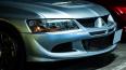 В Петербурге продажи автомобилей за три месяца увеличились ...