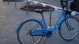 К 1 мая в Петербурге откроются первые уличные велопрокат...