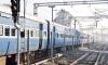 Поезд врезался в толпу паломников в Индии, погибло 35 человек