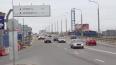 Развязка ЗСД с Новым шоссе откроется 3 сентября