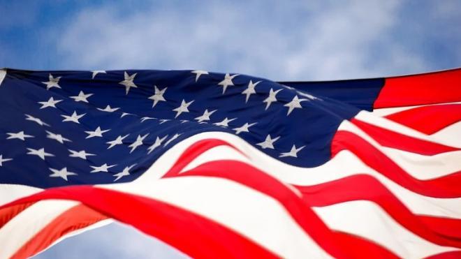 Кедми считает, что все провокации США только укрепили Россию