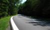 В Колпино у владельца кондитерской фабрики угнали машину за 1,5 млн