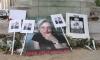 Следственный комитет опровергает сообщение о скором раскрытии убийства Политковской