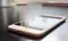В Apple признались, что специально тормозят работу старых iPhone