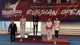 Ленинградцы стали призерами VIII Международного рейтинго ...