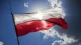 В Польше начались учения по переброске американских ...