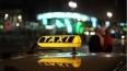 В Тольятти мужчина угнал маршрутное такси